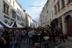 Görlitz Middle Age Festival 2