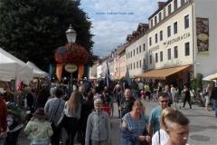 Görlitz Middle Age Festival 3