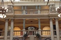 Museum Bristol