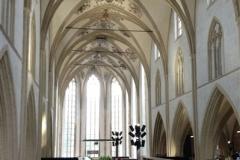 Zutphen NL Library