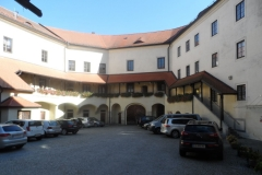 Freystadt Österreich
