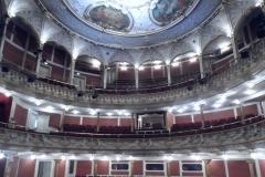 Liberec Theater
